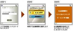 mobilebank.jpg