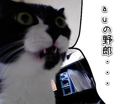 aunoyaroumajide.jpg