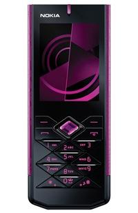 01_Nokia7900CrystalPrism_lowres