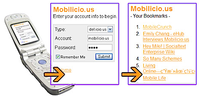 mobilicious.png
