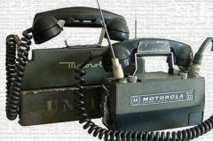 old_mobile_phones_002.jpg