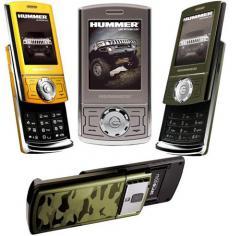 hummerphone.jpg