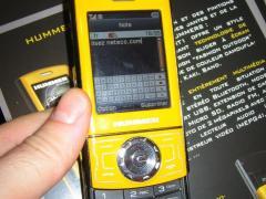 hummerphone2.jpg