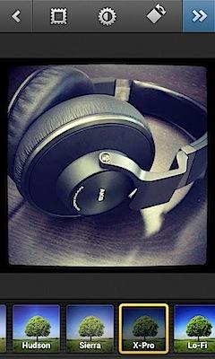 instagram1.jpg