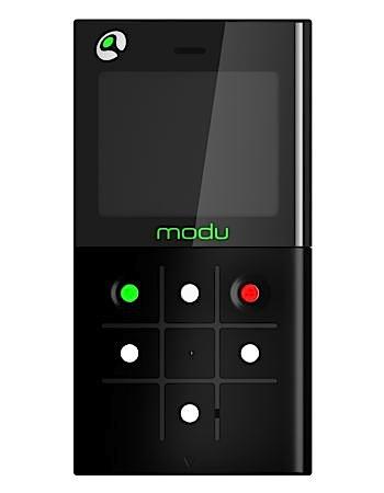 modu1.jpg