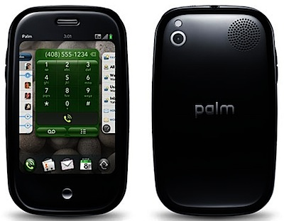 palmprewebos1.jpg